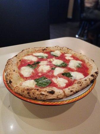 Tony's Pizza Napoletana: IMG_20171110_123229_large.jpg