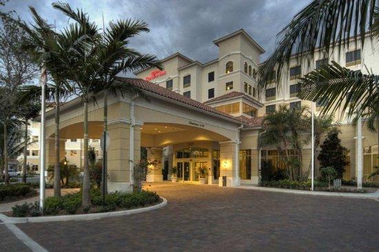 Hoteles En Palm Beach Florida Sobre La Playa