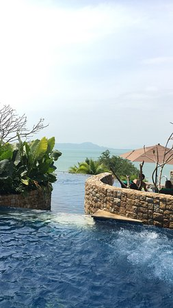 The Westin Siray Bay Resort & Spa Phuket: photo4.jpg