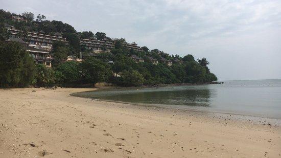 The Westin Siray Bay Resort & Spa Phuket: photo5.jpg