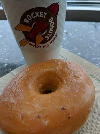 Rocket Donuts: IMG_20171111_151921_large.jpg