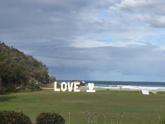 BreakFree Aanuka Beach Resort: photo2.jpg