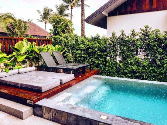 Peace Resort: IMG_20171107_164327_654_large.jpg