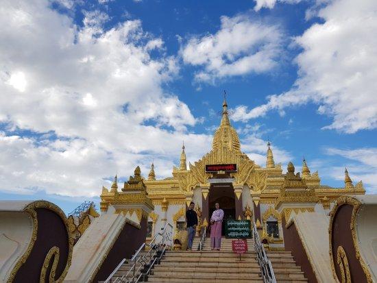 Maha Ant Htoo Kan Thar Pagoda: 1510357600108_large.jpg