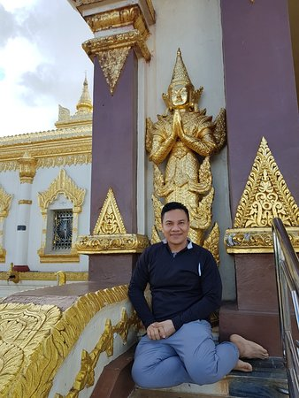Maha Ant Htoo Kan Thar Pagoda: 1510357576485_large.jpg