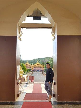 Maha Ant Htoo Kan Thar Pagoda: 1510357607240_large.jpg