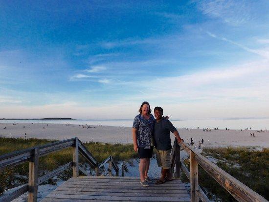 Crane Beach: photo2.jpg