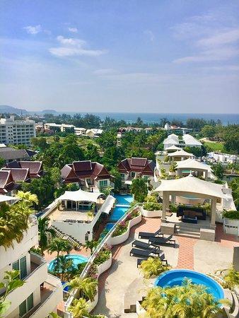 Pacific Club Resort: photo3.jpg