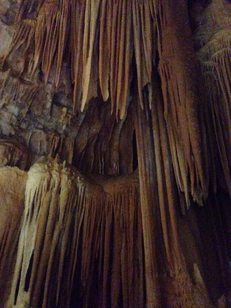 Jenolan Caves, Αυστραλία: photo1.jpg