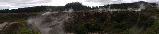 Taupo, New Zealand: IMAG2196_large.jpg