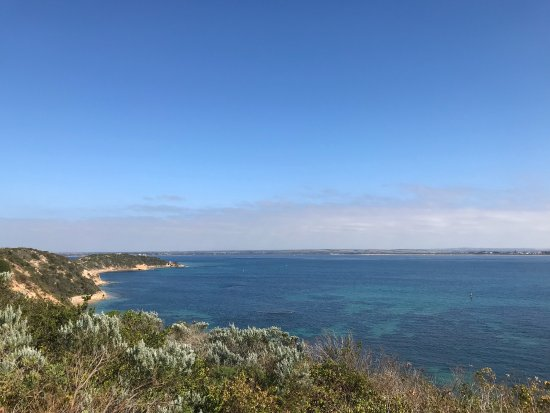 Portsea, Австралия: photo6.jpg