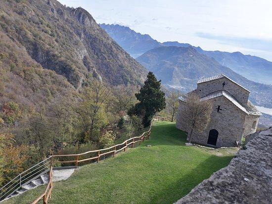 Civate, Italia: IMG-20171029-WA0014_large.jpg