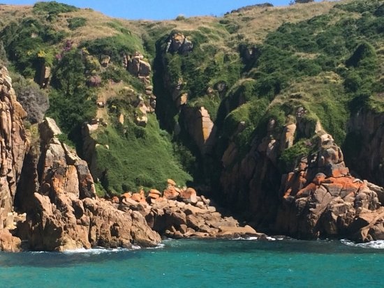 Cowes, Australien: photo0.jpg