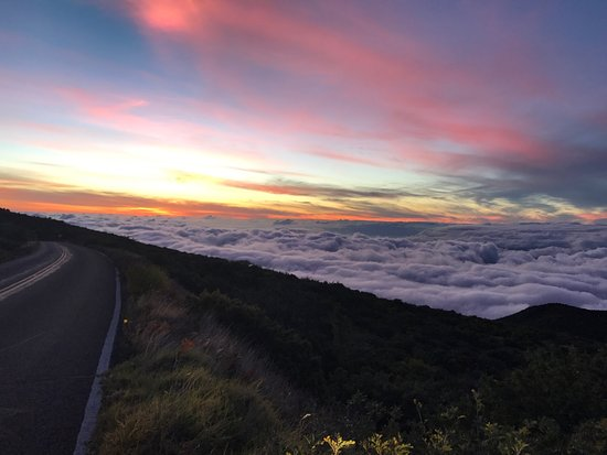 Haleakala National Park: photo0.jpg