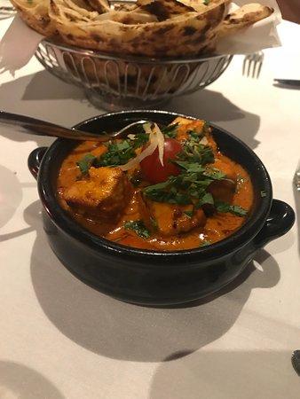 Indian Restaurant South Strathfield