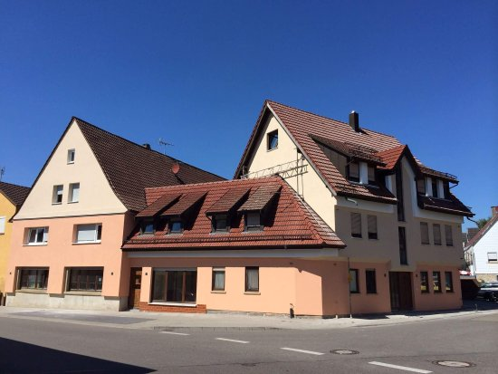 Sulzfeld, Alemanha: FB_IMG_1510473146810_large.jpg