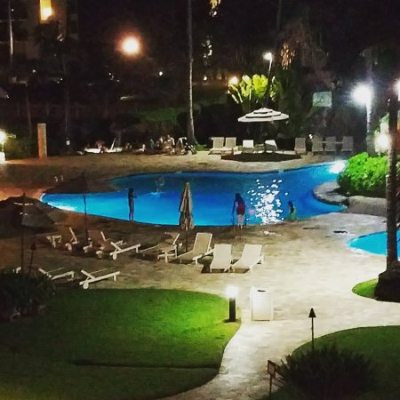 Kauai Beach Resort: IMG_20171110_212325_018_large.jpg