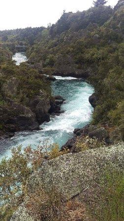 Taupo, New Zealand: IMAG2179_large.jpg