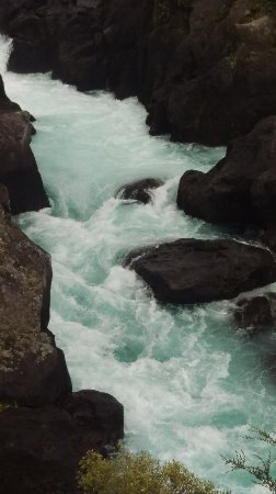 Taupo, New Zealand: IMAG2182_large.jpg