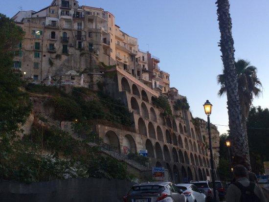Hotel Villaggio Stromboli : photo6.jpg