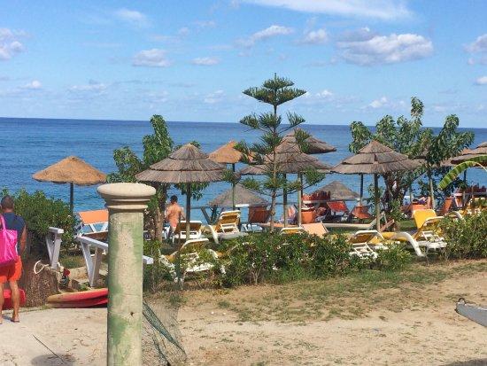 Hotel Villaggio Stromboli : photo8.jpg