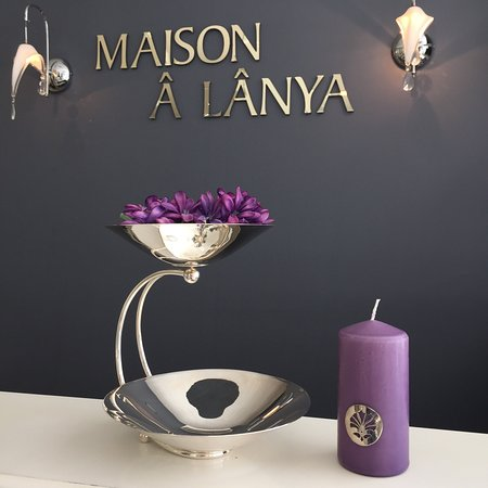 Maison Alanya