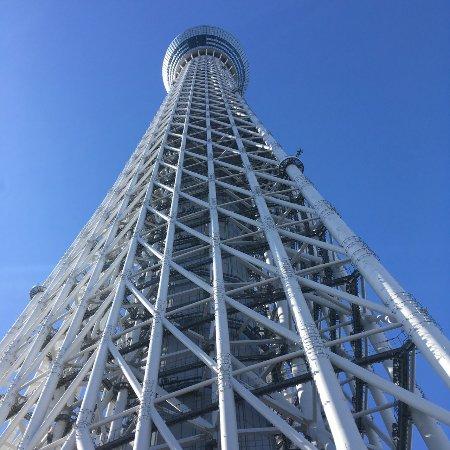 Tokyo Skytree: 1486395448183_large.jpg