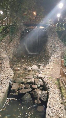 Kugulu Park
