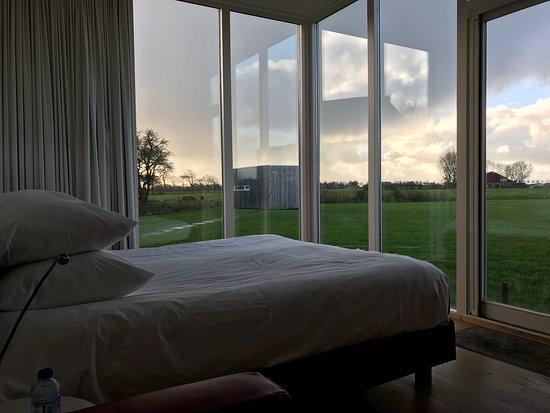 Weidum, Países Bajos: photo0.jpg