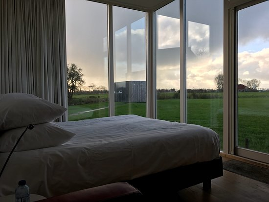 Weidum, Hollanda: photo0.jpg