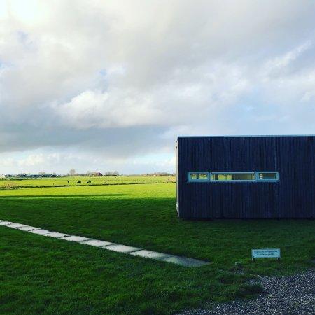 Weidum, Hollanda: photo1.jpg