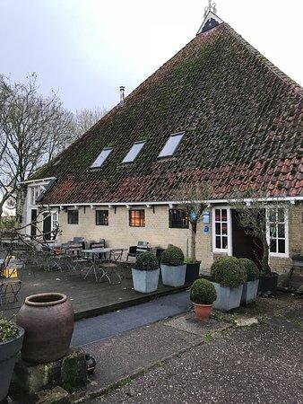 Weidum, Países Bajos: photo2.jpg