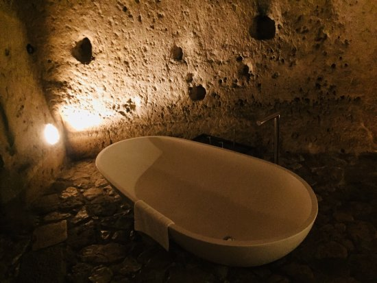 Sextantio Le Grotte della Civita: photo4.jpg
