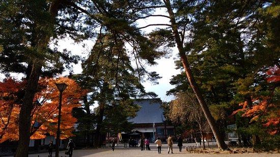 Motsuji Temple: DSC_3454_large.jpg