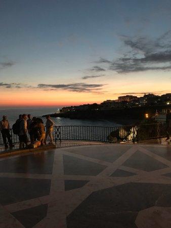 Balcón de Europa: photo0.jpg