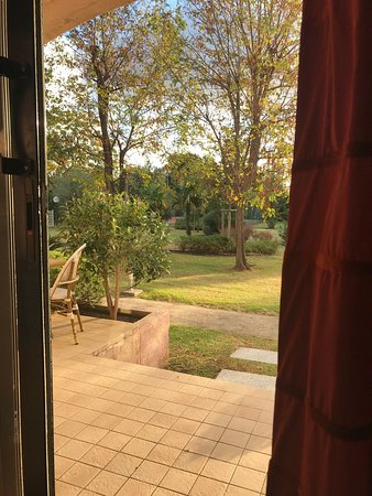 Hotel Chez Walter : photo0.jpg