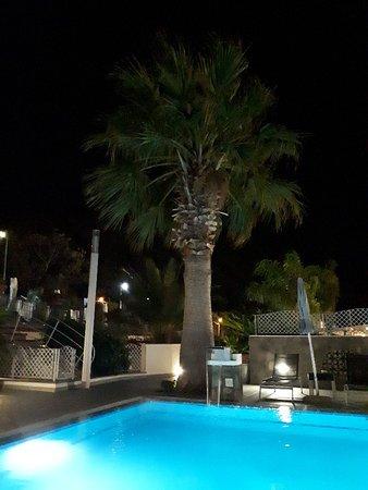 Grifo Hotel Charme & SPA : 20170822_214828_large.jpg