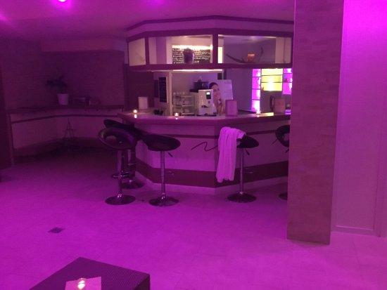 trihotel am schweizer wald ab 73 9 1 bewertungen fotos preisvergleich rostock. Black Bedroom Furniture Sets. Home Design Ideas