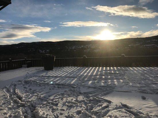 Geilo, Norge: photo2.jpg