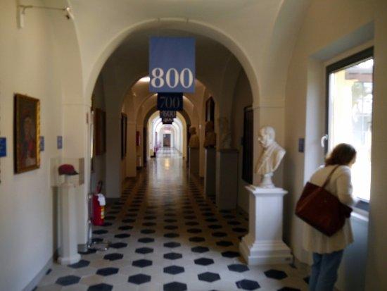 Museo Civico e Diocesano d'Arte Sacra
