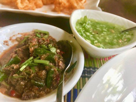 Min Thu - Traditional Seafood Restaurant : photo4.jpg