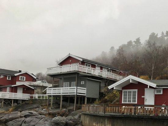 Sogn og Fjordane照片