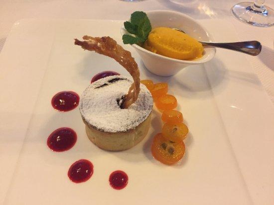Restaurant Du Peyrou: photo0.jpg