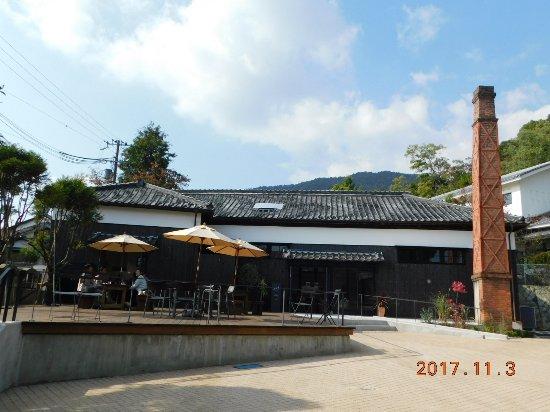 Kura Terrace