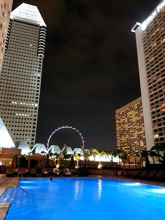 Conrad Centennial Singapore: 20171105_213330_large.jpg