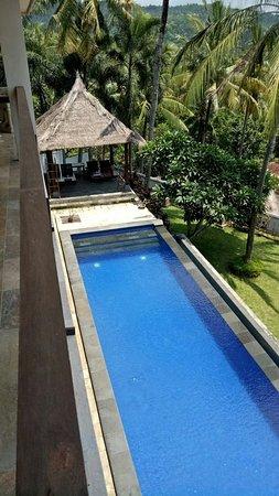Imaj Private Villas Lombok: IMG20171111121710_large.jpg