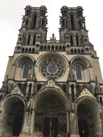 Laon, Prancis: photo0.jpg