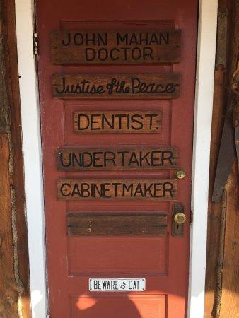 Stettler, كندا: photo6.jpg