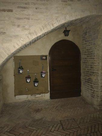 Castel Ritaldi, Włochy: photo1.jpg