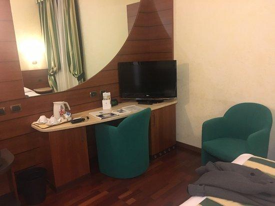 Best Western Hotel Mirage: photo1.jpg